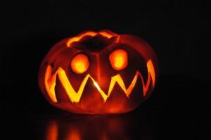 halloween_pumpkin_206841