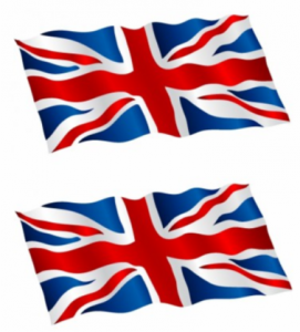 uk-flags